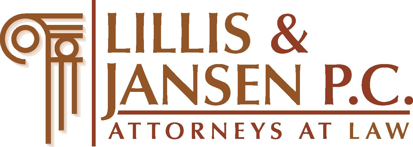 Lillis & Jansen, PC